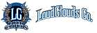 LoudClouds Co. Logo